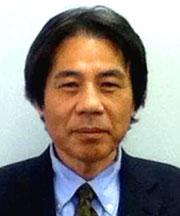 森田 拓也 プロフィール