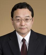 岡田 芳明 プロフィール