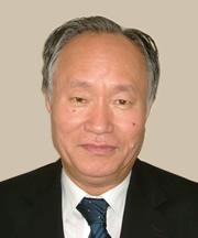 奥野 信宏 プロフィール