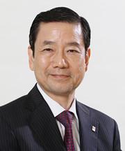 佐藤 正敏 プロフィール